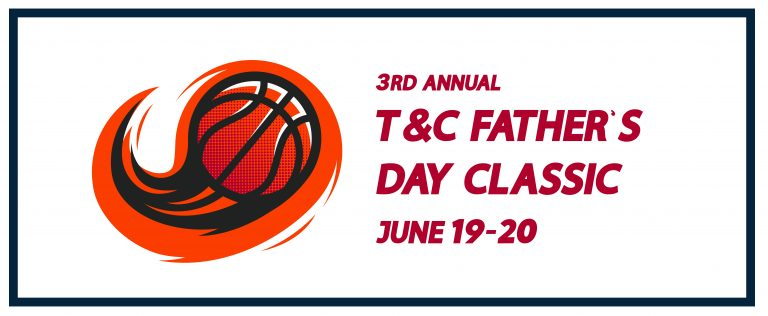 T & C 3rd Annual Father's Day Classic